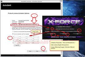 XF-ADSK2018 X64 TÉLÉCHARGER